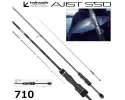 Tailwalk AJIST SSD 710