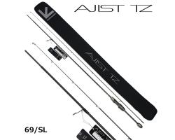 Tailwalk AJIST TZ 69/SL