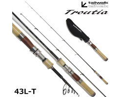 Tailwalk Troutia 43L-T