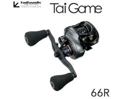 Tailwalk Tai Game 66R