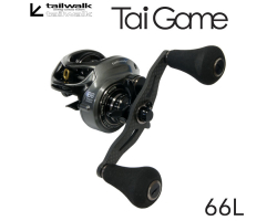 Tailwalk Tai Game 66L