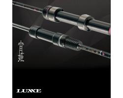 Gamakatsu LUXXE Yoihime Hana S80MH-solid