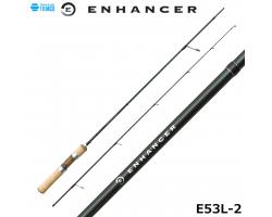 Tiemco Enhancer E53L-2