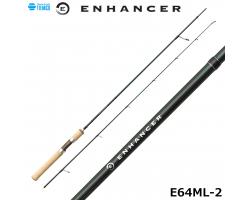 Tiemco Enhancer E64ML-2