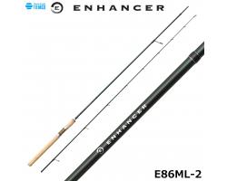 Tiemco Enhancer E86ML-2