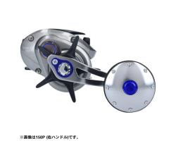 Daiwa 19 Fune XT 150HL