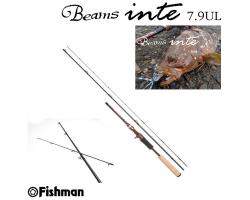 Fishman Beams inte 7.9UL