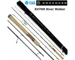 Tiemco ENHANCER River Walker EH70M