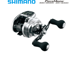 Shimano 13 ForceMaster 400DH