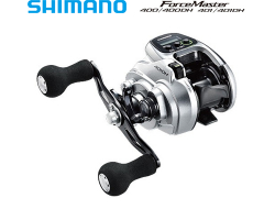 Shimano 13 ForceMaster 401DH