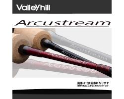 Valleyhill Arcustream ASC-38