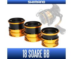 Шпуля Shimano 18 Soare BB