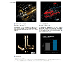 Shimano 19 Stradic 1000S