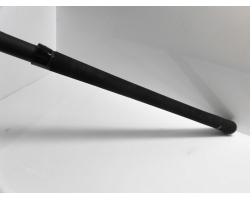 Tailwalk SSD JIGGING S59/150-P3