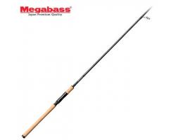 Megabass Great Hunting GH84-2MLS