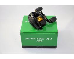 Shimano 17 Bass One XT Right