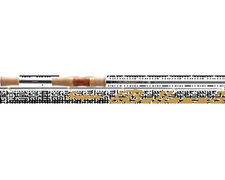 Graphiteleader 18 Super Bellezza GSBS-602XUL