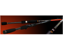 Graphiteleader 17 TIRO MR GOMTC-7112MH-MR