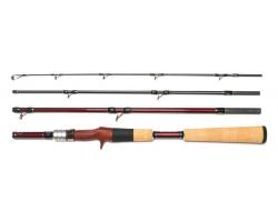 Fishman Brist Compact BC4 5.10XH