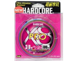 Duel Hardcore X8 PRO 300m