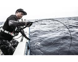 Shimano 19 OCEA EJ B63-4