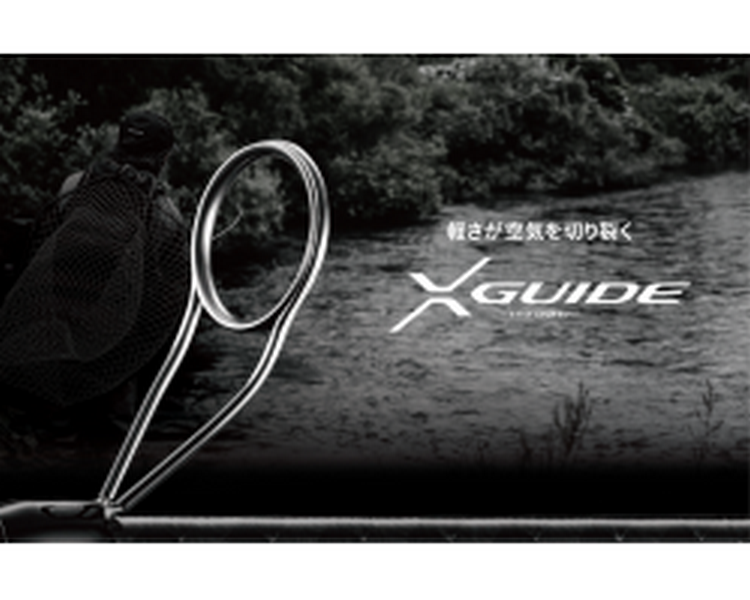 Shimano 18 Exsence Genos S96M/R