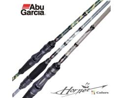 Abu Garcia Hornet Colors HCC-685M
