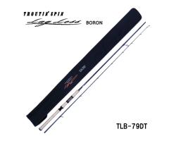 Smith Troutin Spin Lag less Boron TLB-79DT