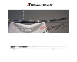 Major Craft Days DYS-S652UL