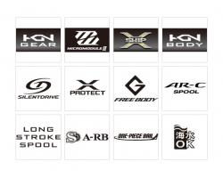 Shimano 19 Stradic 4000XG