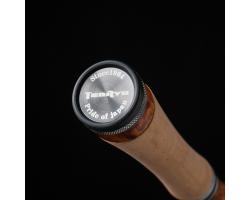 Tenryu Rayz Spectra RZS82M Pluggin'Custom