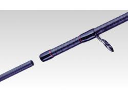 Graphiteleader Tiro Prototype GOTPS-762L-T