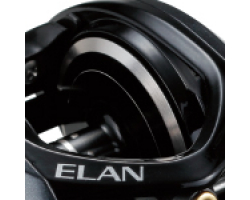 Tailwalk ELAN SW Light 73L