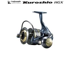 Tailwalk Kuroshio 33HGX