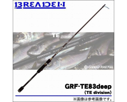 Breaden GRF-TE83 DEEP