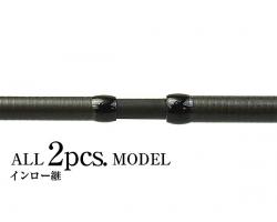 TICT SRAM EXR-66T-Sis