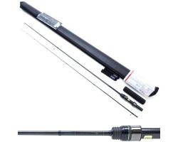 Gamakatsu LUXXE Yoihime Ten S511FL-solid