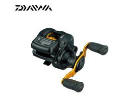 Daiwa 16 Lightgame ICV 150H-L
