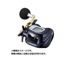 Daiwa 17 Tanasensor 400